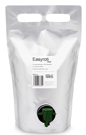 easyroti-PROF.jpg